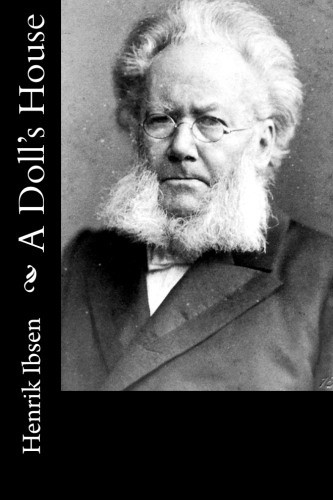 A Doll's House by Henrik Ibsen.jpg