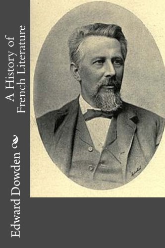 A History of French Literature by Edward Dowden.jpg