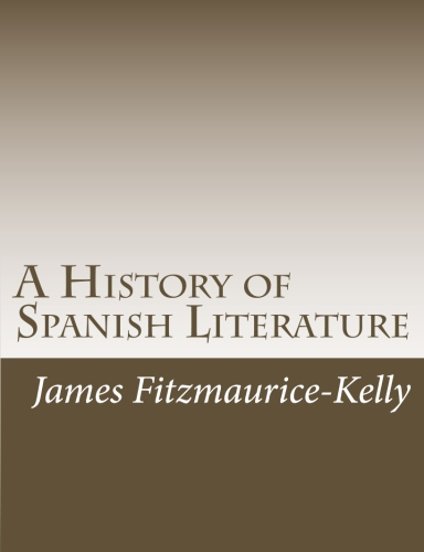 A History of Spanish Literature by James Fitzmaurice-Kelly.jpg