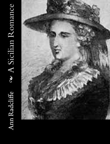A Sicilian Romance by Ann Radcliffe.jpg