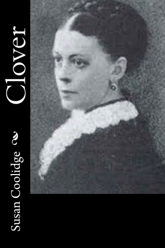 Clover by Susan Coolidge.jpg