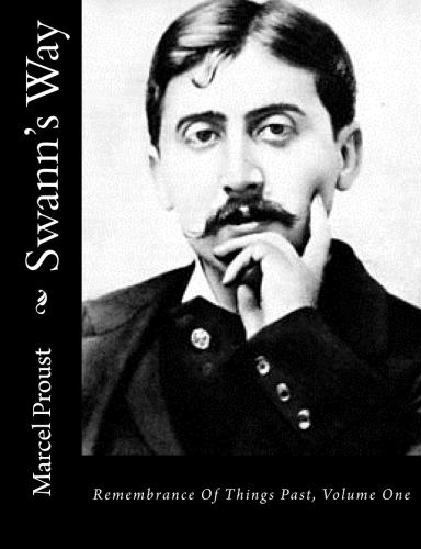Swann's Way by Marcel Proust.jpg