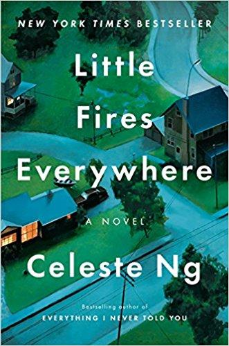 Celeste Ng (Author).jpg