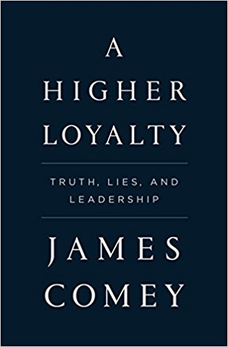 James Comey (Author).jpg