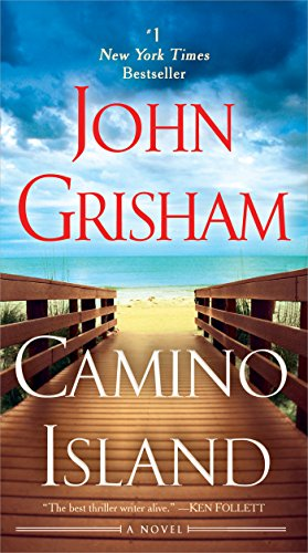 John Grisham (Author).jpg