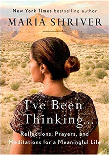 Maria Shriver (Author).jpg