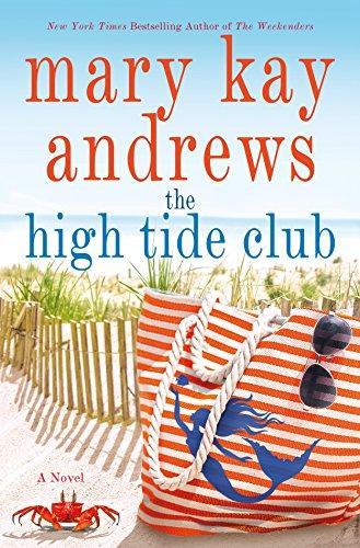 The High Tide Club.jpg