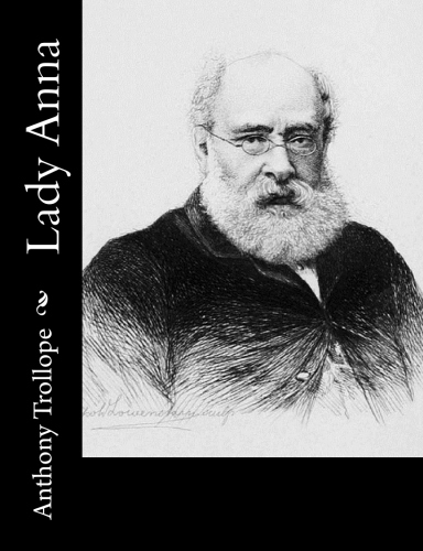 Lady Anna by Anthony Trollope.jpg