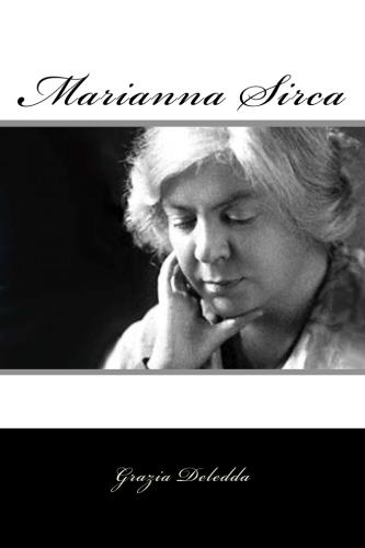 Marianna Sirca by Grazia Deledda.jpg
