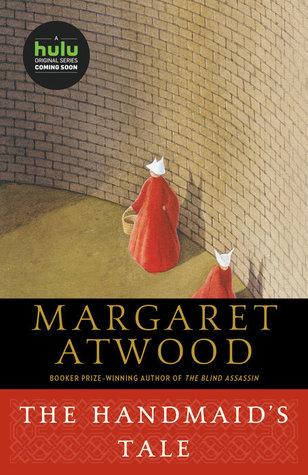 The Handmaid's Tale.jpg
