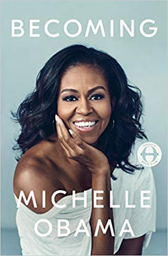 Becoming by Michelle Obama.jpg